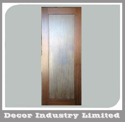 Wooden barn door & Hotel Door - Welcome to Decor Industry Limited(Group) Pezcame.Com